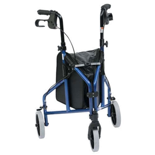 Tri Walkers Breeze Mobility Bournemouth
